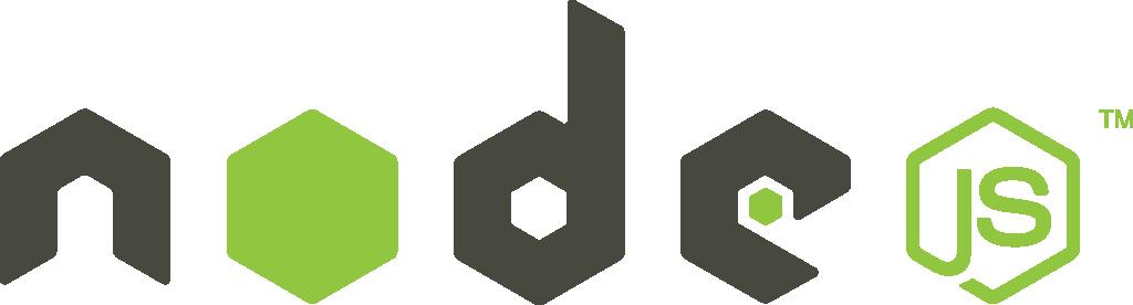 【nodejs】サーバーサイドJSとは何だったのか