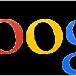 Googleのロゴとか一覧出力してみた